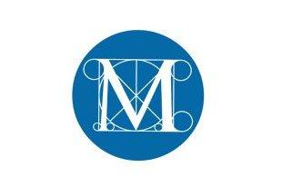 metropolitan_museum_of_art_logo_310x206_c