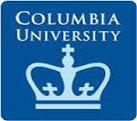 columbia-u