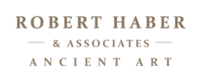 Robert Haber and assoc